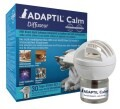 LOGO_ADAPTIL® Calm