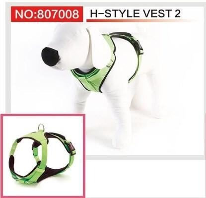 LOGO_H-style vest 2