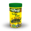 LOGO_Turtle Food