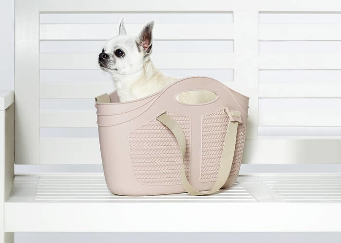 LOGO_Mia Bag Pet