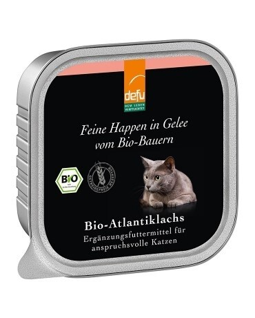 LOGO_Bio-Atlantiklachs - Feine Happen in Gelee