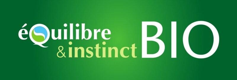 LOGO_Equilibre & Instinct BIO
