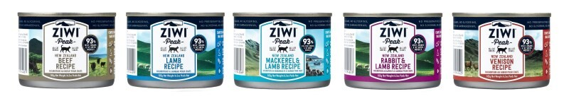 LOGO_Ziwi New Zealand Moist Canned Cat Food