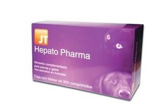 LOGO_Hepatopharma
