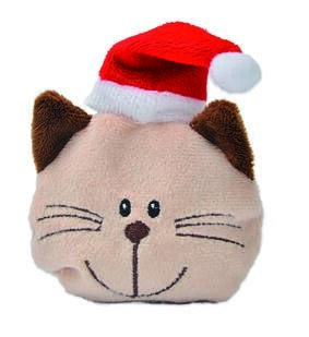 LOGO_Weihnachts Baldi Willy