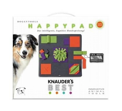LOGO_Happypad