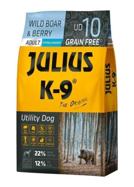 LOGO_Julius-K9®