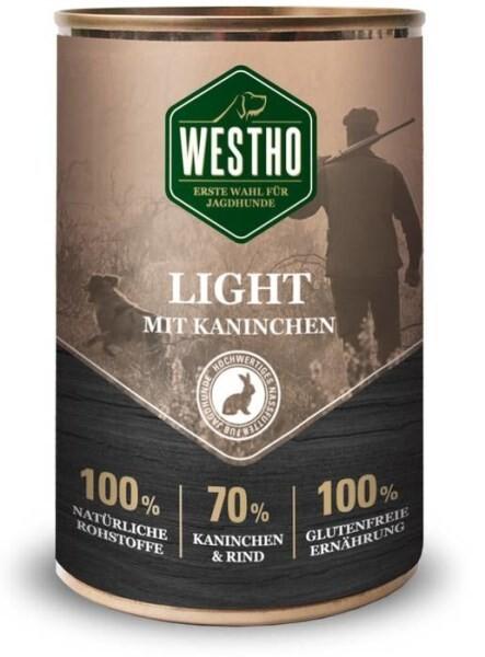 LOGO_LIGHT - MIT KANINCHEN