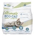 LOGO_Ultimate ECO CAT