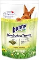 LOGO_KaninchenTraum BASIC
