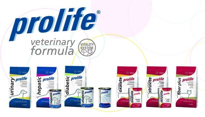 LOGO_PROLIFE VETERINARY FORMULA