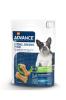 LOGO_Advance Hypoallergenic Snack