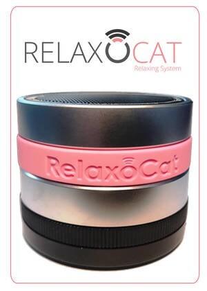 LOGO_RelaxoCat