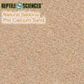 LOGO_Natural Sedona Pro Calzium Sand