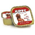 LOGO_KIPPY Pâté with BEEF