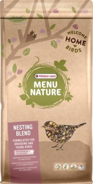 LOGO_Menu Nature Nesting Blend
