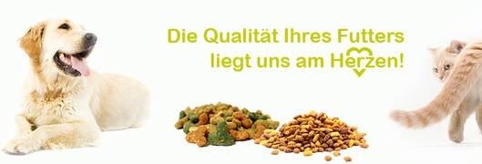 LOGO_Rohstoffe für Heimtiernahrung