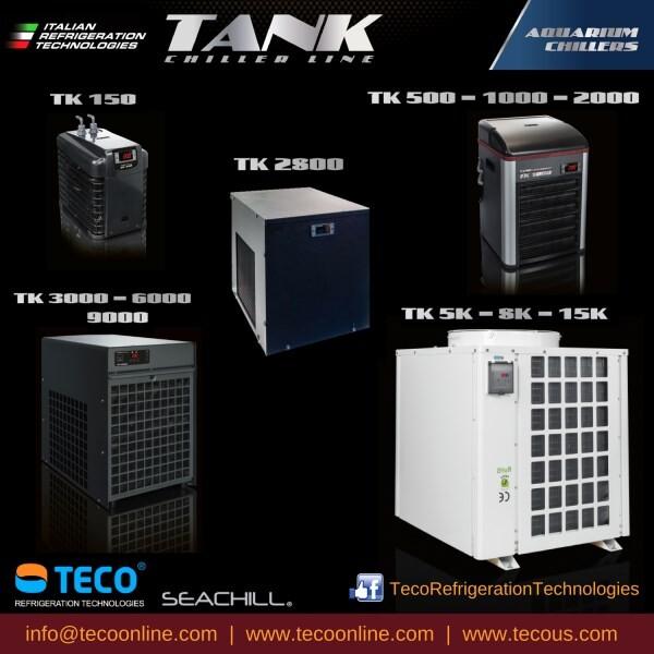LOGO_TK5K - TK8K - TK15K