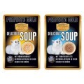 LOGO_Perfecto Gold Delicious Soup 40g