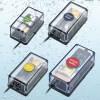 LOGO_Air pumps/membrane pumps