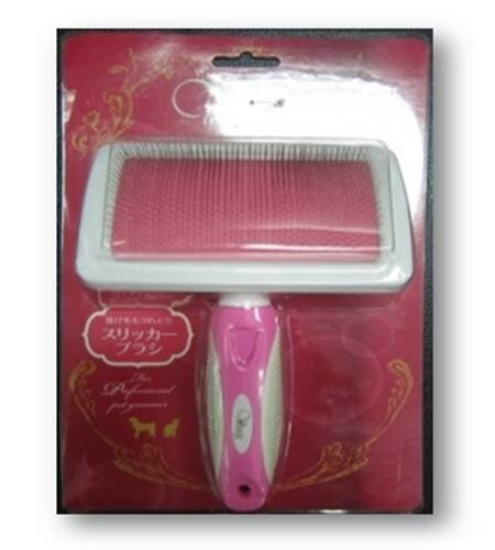 LOGO_Slicker Brush (M)