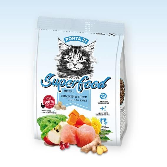 LOGO_Porta 21 Superfood