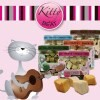LOGO_Kitty's Cream
