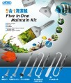 LOGO_Five in One Maintain Kit
