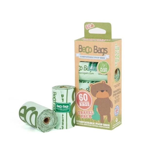 LOGO_BECO POOP BAGS - COMPOSTABLE