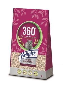LOGO_Bob Martin Felight 360°