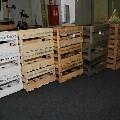 LOGO_Weinkisten, Apfelkisten, Holzkisten