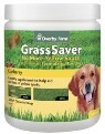 LOGO_GrassSaver Soft Chews for Dogs 120pcs