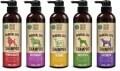 LOGO_RELIQ Mineral-Spa-Shampoo für Hunde