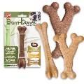 LOGO_Bam-Bones Chew Toy for Dogs