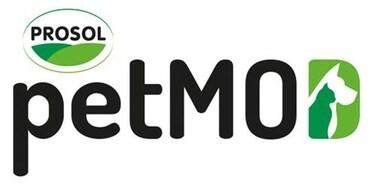 LOGO_petMOD: nucleotides for petfoods