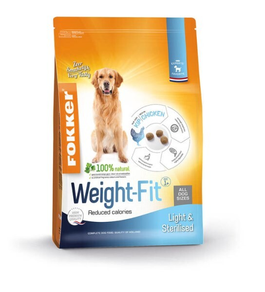 LOGO_Fokker Dog Weight-Fit