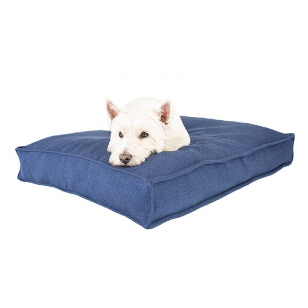 LOGO_Dog Beds