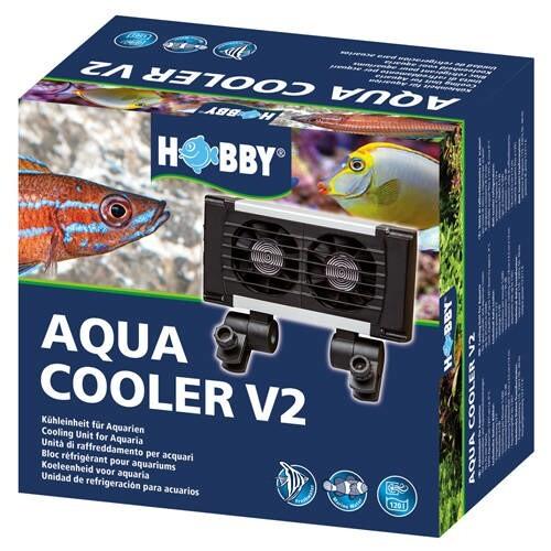 LOGO_Aqua Cooler V2