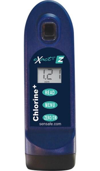 LOGO_Chlorine + eXact® EZ Photometer