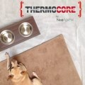 LOGO_ThermoCore Self Heating Mat
