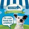 LOGO_Frozen Joghurt für Hünde