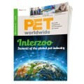 LOGO_PET worldwide