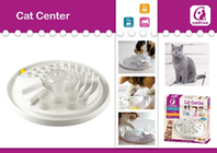 LOGO_Cat Center