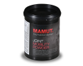 LOGO_MAMUT Joint Mobility Powder