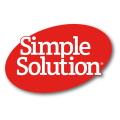 LOGO_Simple Solution