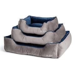 LOGO_Velvet Bed – Orthopaedic Memory Foam