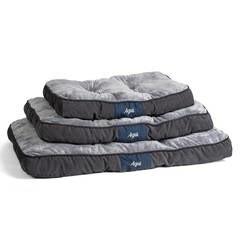 LOGO_Nevada Cushion