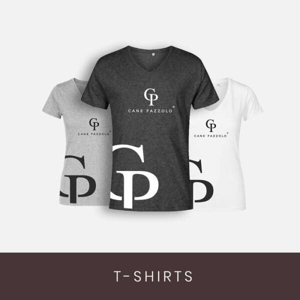 LOGO_Cane Pazzolo Shirt Kollektion