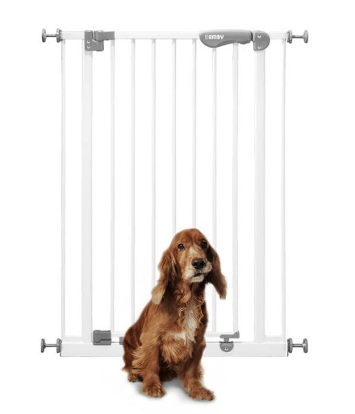 LOGO_ESG48 Multi Use Pet Gate