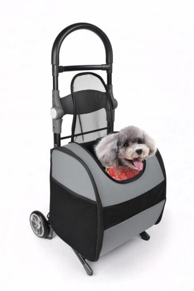 LOGO_AC01 S-Cart for Pets